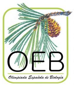 Logotipo de la OEB