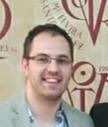 Francisco Manuel Fernández