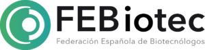Logo de FEBiotec