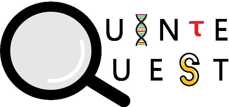 QuinteQuest_logo