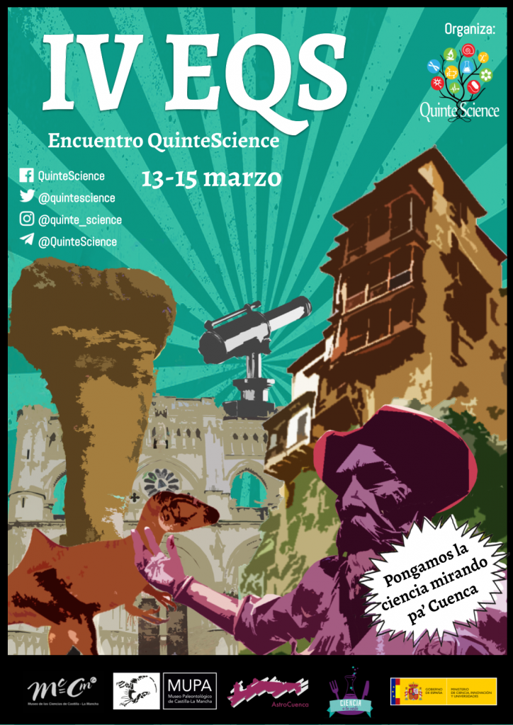 Cartel EQS Cuenca(1)